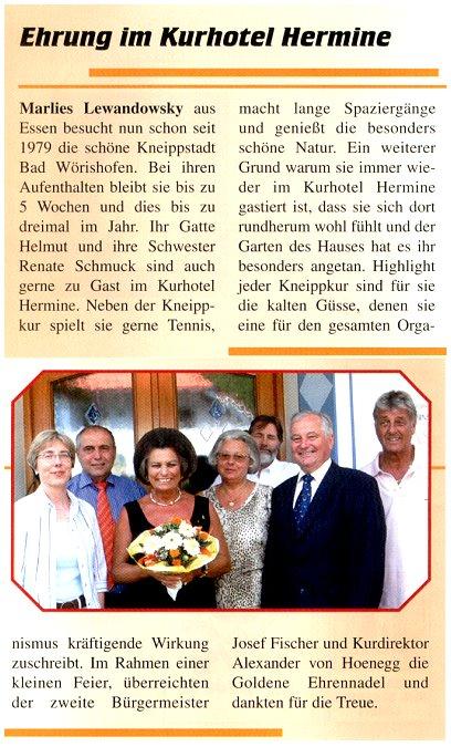gaestebuch-07-06-rechts