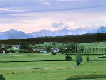 Hartenthal Panorama