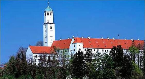 Kirchheim 1