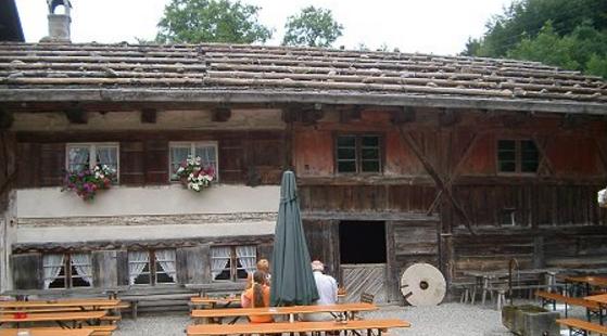 Katzbrui