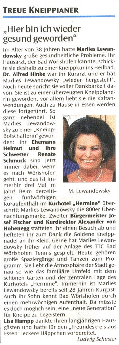 gaestebuch-07-06-rechts2
