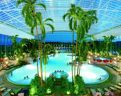 Therme 3